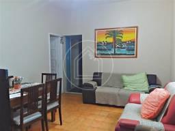 Casa à venda com 3 dormitórios em Catumbi, Rio de janeiro cod:864517