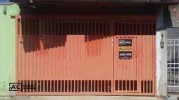 Salão comercial para locação, Jardim Santana, Hortolândia.