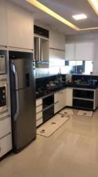 Casa com 3 dormitórios e 1 suite à venda, 128 m² por R$ 350.000 - Jardim Mariliza - Goiâni