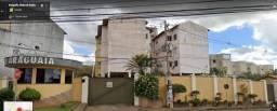 Apartamento com 2 dormitórios à venda, 59 m² por R$ 100.872,31 - Jardim Alvorada - Anápoli