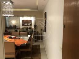 Apartamento à venda com 4 dormitórios cod:880279