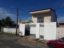 Casa 3 Quartos a venda, Residencial Rio Rey, Ponta Negra, Manaus-AM