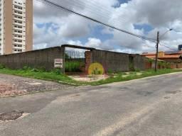 Terreno para alugar, 540 m² - Noivos - Teresina/PI