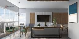 Apartamento à venda com 3 dormitórios em Jardim luna, João pessoa cod:15494