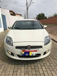 Fiat bravo 1.8 automático 2013/2014