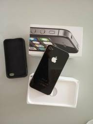Iphone 4s - 64gb