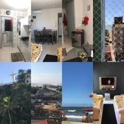 Apartamento Barra Velha Centro