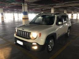 Jeep Renegade Sport 18/18 - 2018