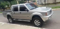 L200 2005 diesel - 2005