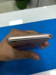 Imperdível Iphone 6S Plus
