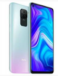 Note 9 128gb xiaomi global