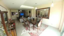 Casa de Condomínio com 3 dormitórios à venda, 150 m² por R$ 550.000,00 - Turu