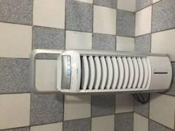 Climatizador eletrolux