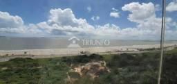 GM - Apartamento com vista Mar eterna / 355m²