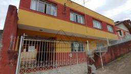 Apartamento para alugar com 2 dormitórios cod:AP01358