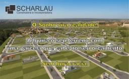 Terrenos em Gravataí e são Leopoldo Barbada!