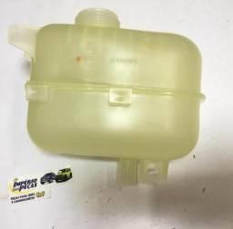Reservatório Agua Radiador GM Celta/Agile/Montana/Prisma 09/16 #5180, usado comprar usado  João Monlevade