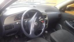 Fiat siena - 2006/ 2007. - basico -R$ 9.000,00 - tel: * - 2006