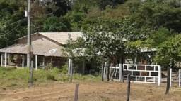 Chácara em Santa Rosa de Formosa GO