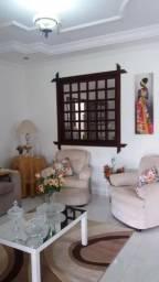 Apartamento amplo com 2/4 em Alagoinhas Velha