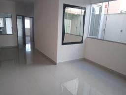 Casa 3 quartos sendo 1 suíte porcelanato e armários financia