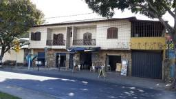 Alugo lojas na Vilarinho