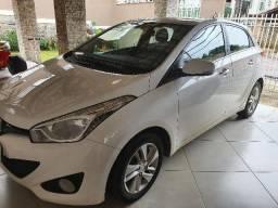 Carro HB 20 - 2015