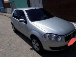 Palio 2009/2010 - 2010