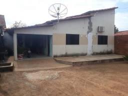 Casa Em Taquaralto Palmas-To Sozinha No Lote No Sônia Regina