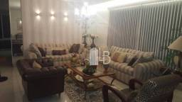 Apartamento com 3 dormitórios à venda, 125 m² por r$ 520.000,00 - centro - uberlândia/mg