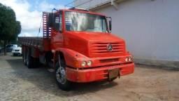 Caminhão 1620 - 1999