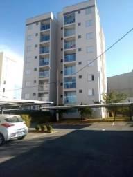 Apartamento em Pouso Alegre no bairro Faisqueira