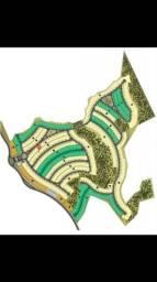 Terreno Reserva do Valle 10 x 25 = 250 m²