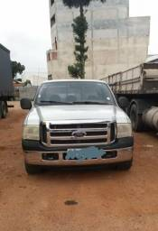 Ford F250 - 2003