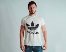 Camiseta atacado revenda 9,90