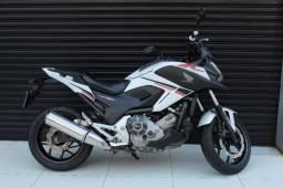 Honda NC700X ABS 2014 - 2014