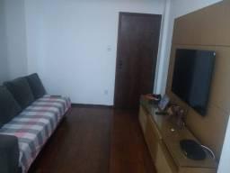 Alugo quarto no Buritis R$700,00