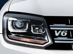 Carros acima de 2012 com dividas já financiados c o m p r o