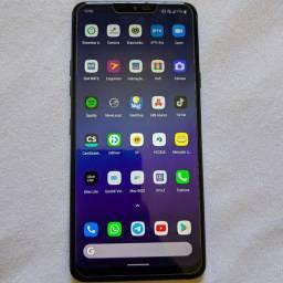 LG G7 THING 6 RAM 128 ROM