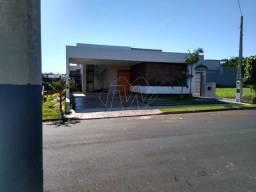 Casa Quinta do Salto