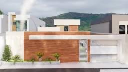 Casa Alto Padrão Financiavel Jardim Itapemirim