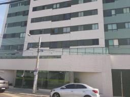 Alugo Apartamento bem no Centro de Petrolina e próximo ao River Shopping