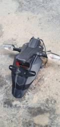 Rabeta Kawasaki Z800 Original
