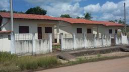 Vendo terreno 2,3 hectares no povoado Mendes a 10 km de Parnamirim