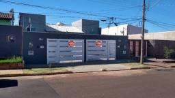 """Excelente"" - casa nova Tijuca 1"