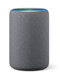 Amazon Alexa Echo 3gr (não é a dot)