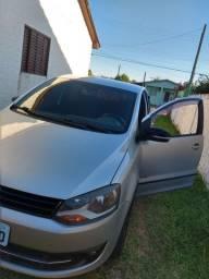 Volkswagen Silver Fox 11/12