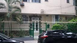 Apartamento mobiliado , Copacabana, qto e sala