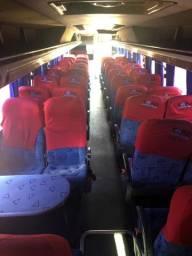 Ônibus Nêobus