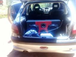 Vendo Peugeot 00616